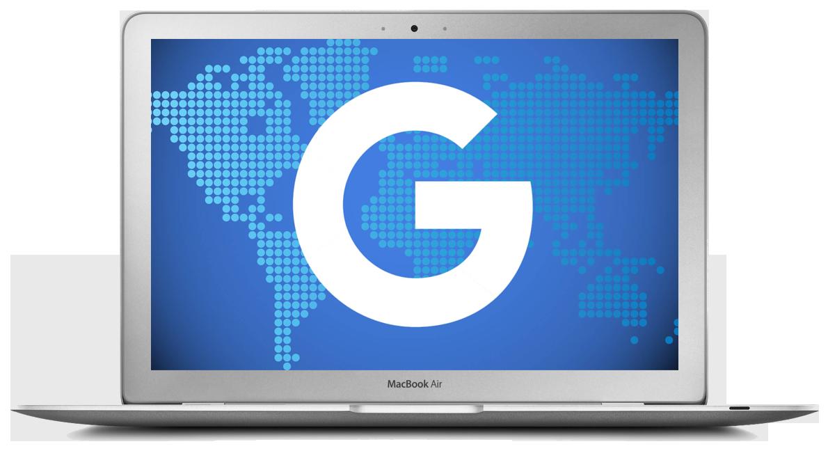 SEO Latam - busqueda en google - Online Media