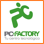 SEO para PC Factory