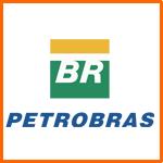 SEO para Petrobras
