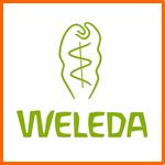 SEO para Weleda