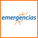 SEO para Emergencias - Buenos Aires