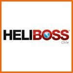 SEO para Heliboss