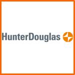 SEO para Hunter Douglas
