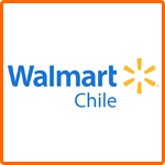 SEO para Walmart Chile
